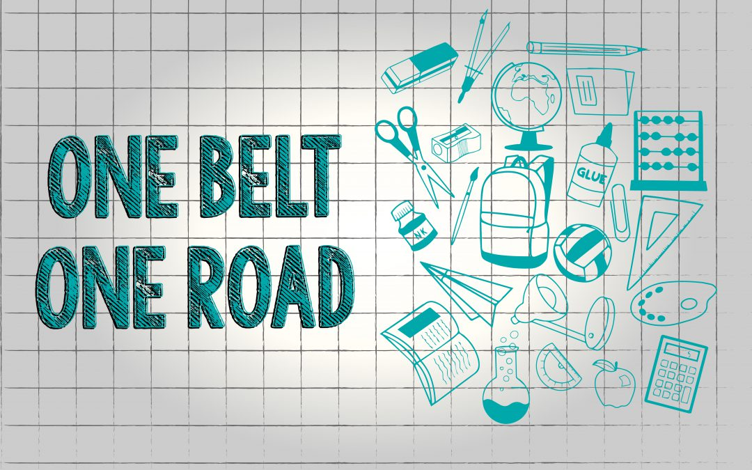 Belt Road Initiative – Where is the Balkans?
